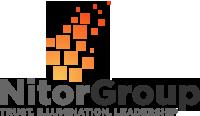 logo_nitorgroup.png