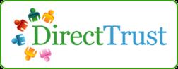 DirectTrust Member logo