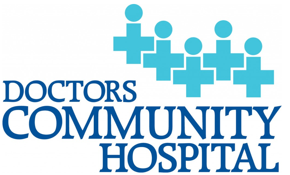Doctors Community Hospital