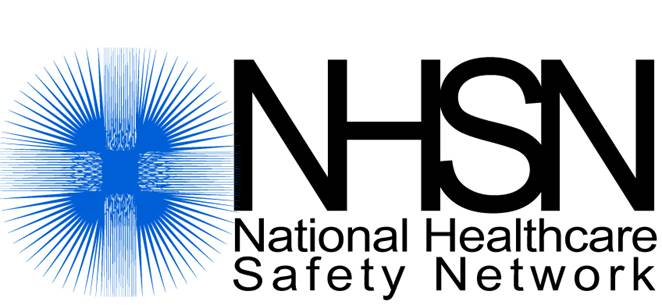 CDC NHSN (National Healthcare Safety Network)
