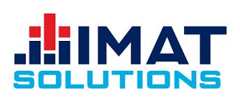 iMAT Solutions