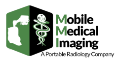 Mobile Medical Imaging (MMIXray)