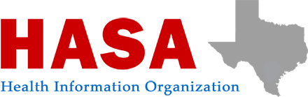 logo_HASA_440x139.png