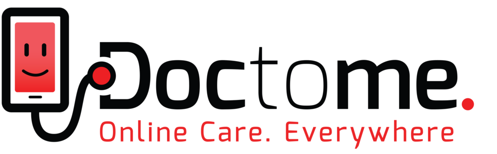 logo_Doctome_2371x735.png