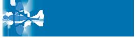 logo_HoustonMedicalImaging_267x75.png