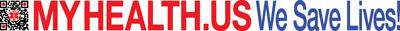 logo_MyInfo_400x31.png