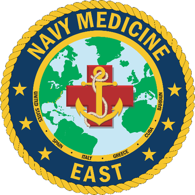 logo_NavyMedicineEast_400x400.png
