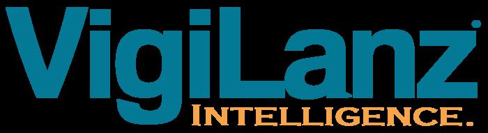 logo_VigiLanz_700x191.png