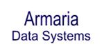 logo_ArmariaDataSystems_150x80.png