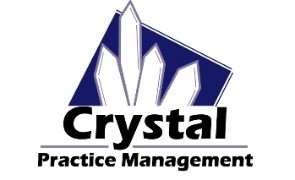 logo_crystalpm_295x180.jpg