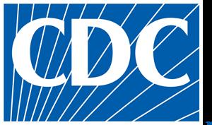logo_CDC_300x177.png