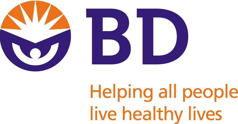 logo_bd-carefusion_2128x1115.jpg