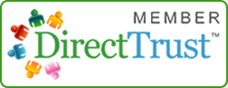 DirectTrust Member