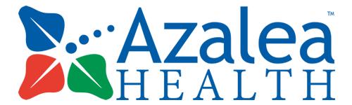 logo_AzaleaHealth_4cp_500x150.png