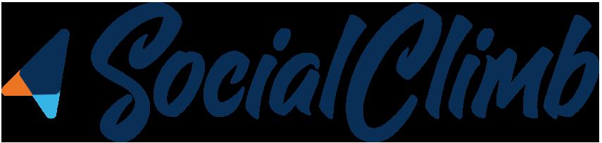 logo_SocialClimb_Logo_RGB-855x203.png