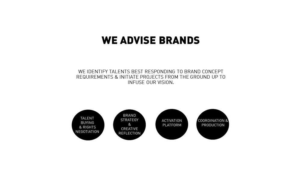 We advise brands PPT.jpg