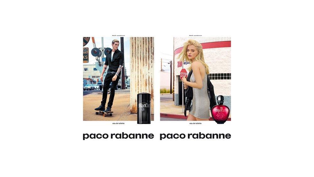 Paco Rabanne.jpg