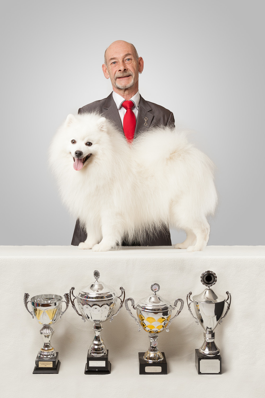 hund-hundefotograf-hundefotografering-fotograf-hodnedesign-pål-hodne--25.jpg