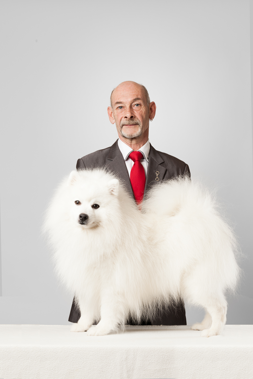 hund-hundefotograf-hundefotografering-fotograf-hodnedesign-pål-hodne--24.jpg