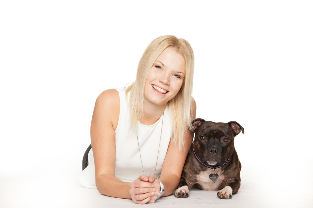 hund-hundefotograf-hundefotografering-fotograf-hodnedesign-pål-hodne-7177.jpg