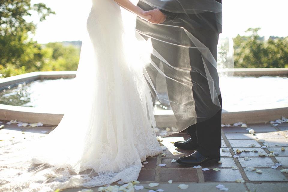 www.stevenmichaelphoto.com