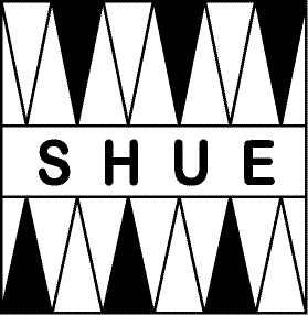 SHUE_BW2_rev1.jpg