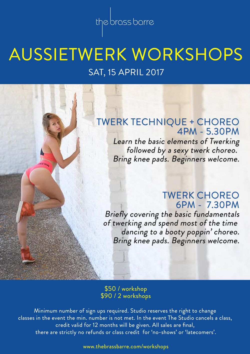 AussieTwerk April 2017.jpg