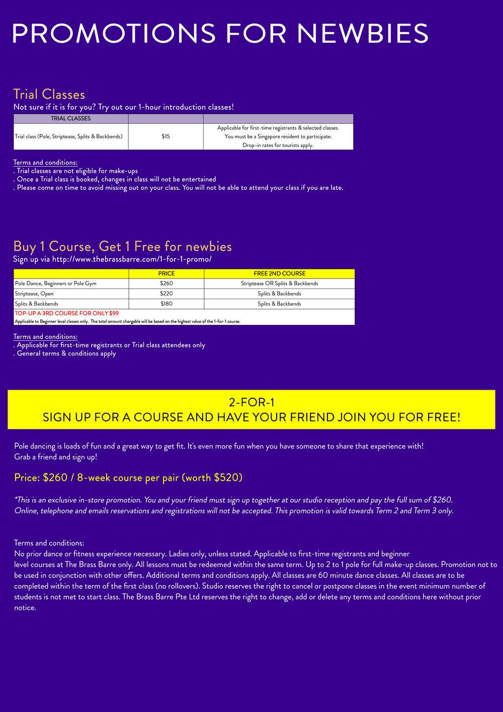 Rate Card 2018 - Newbies.jpg
