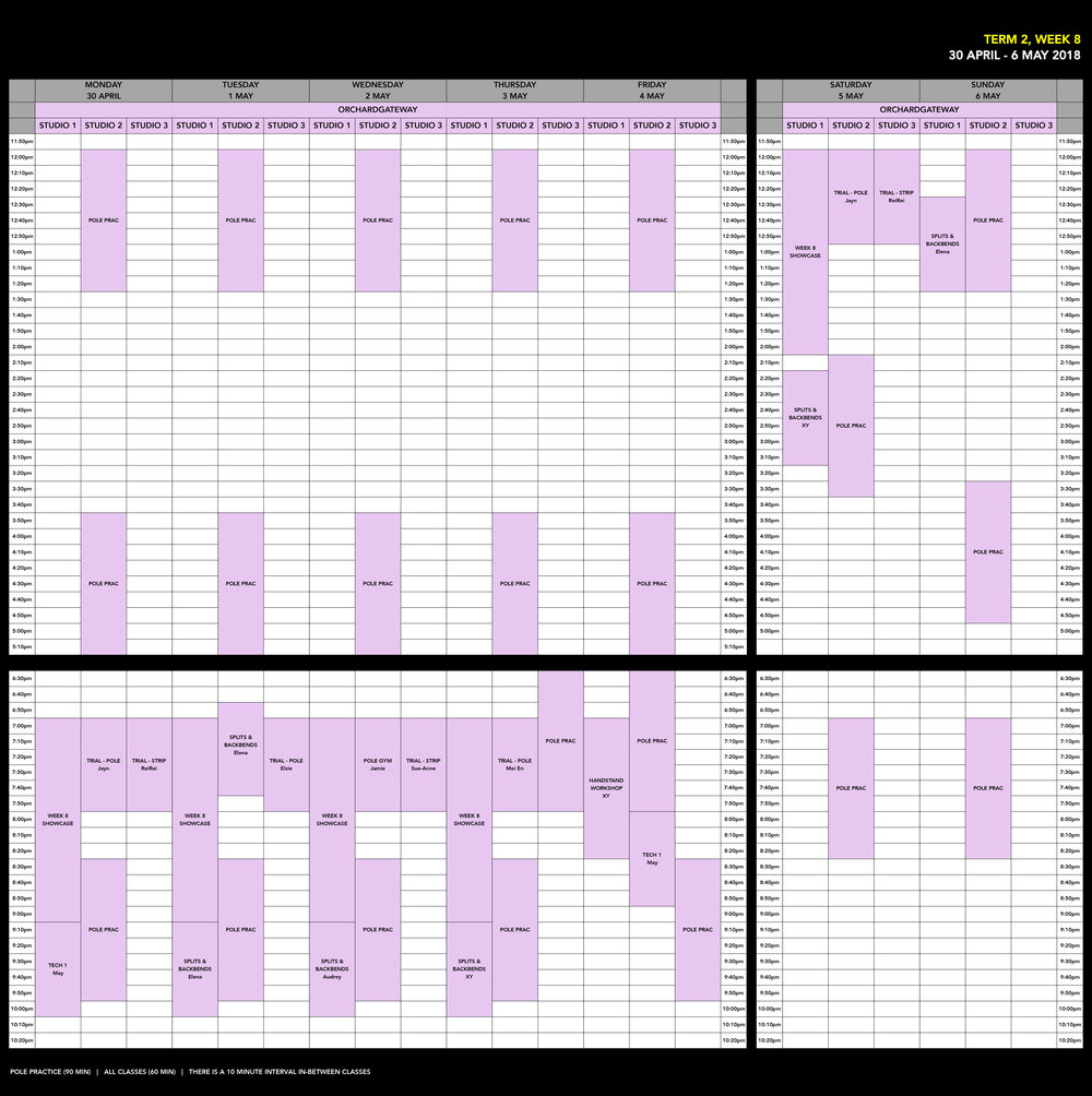 2018 Timetable TERM 2, Week 8 v1.jpg
