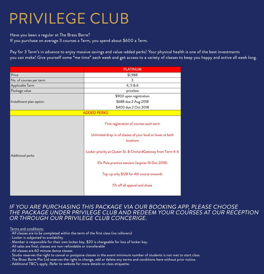 Rate Card 2018 - Privilege Club (web).jpg