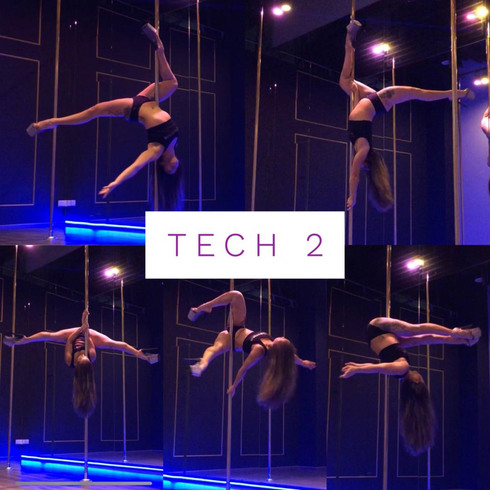 Tech 2.PNG