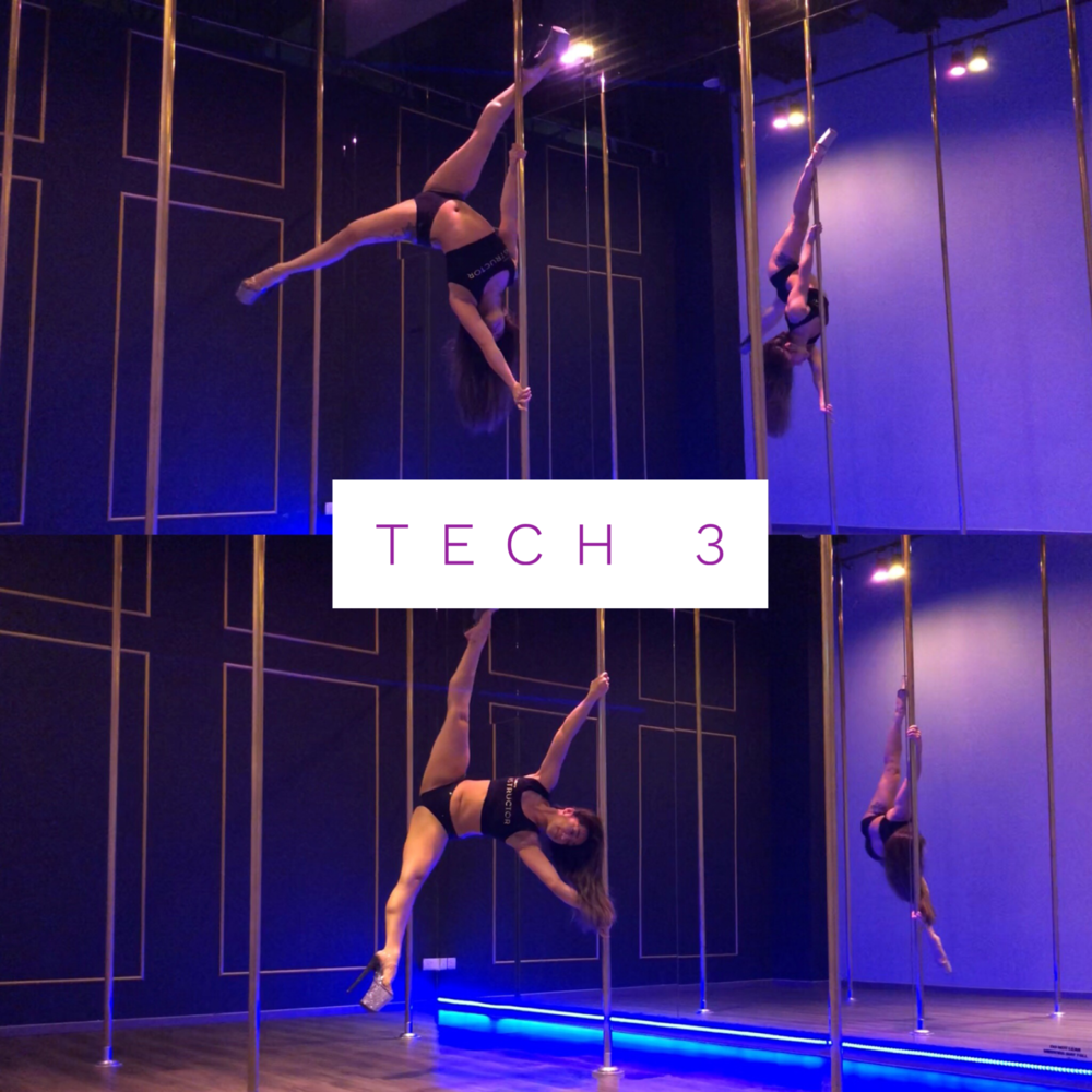 Tech 3.PNG