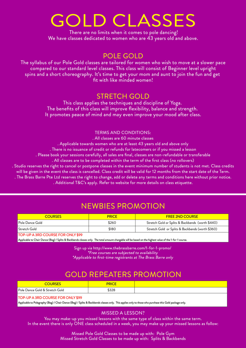 Rate Card 2019 - Gold.jpg