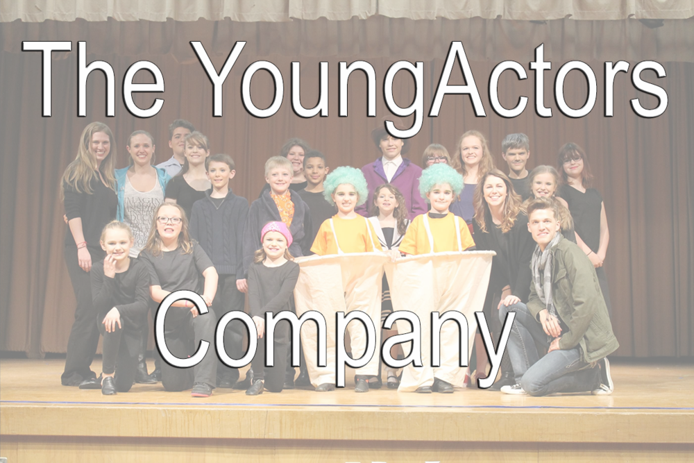 Young-Actors-Co.png