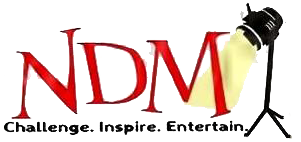 NDM-Productions-Logo