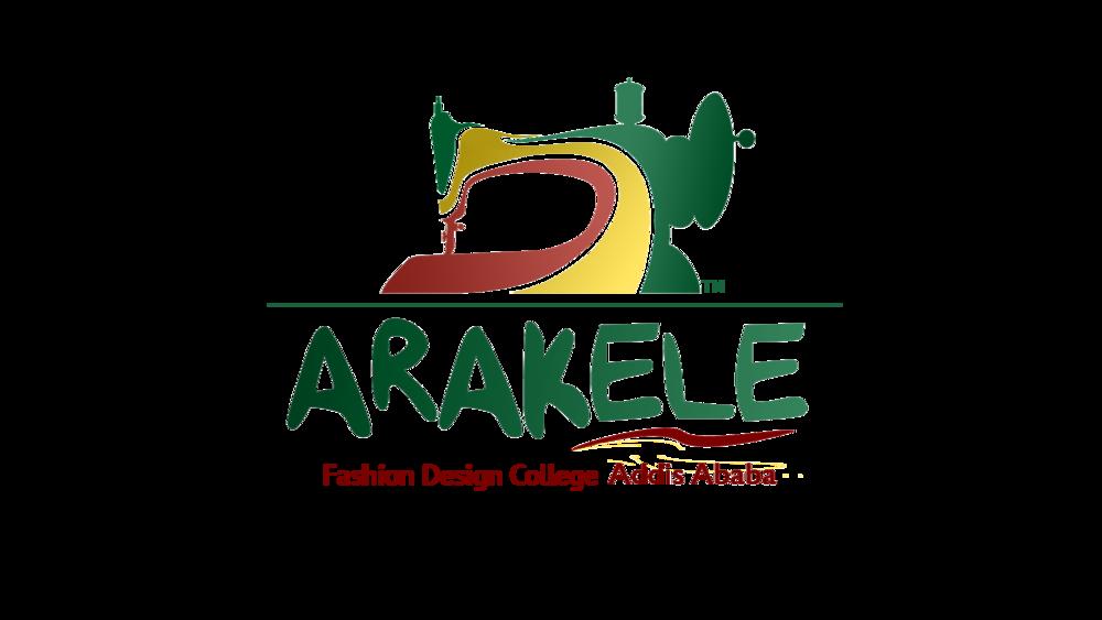 ArakeleCollege.png