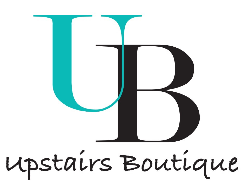 Upstairs Boutique & Gift