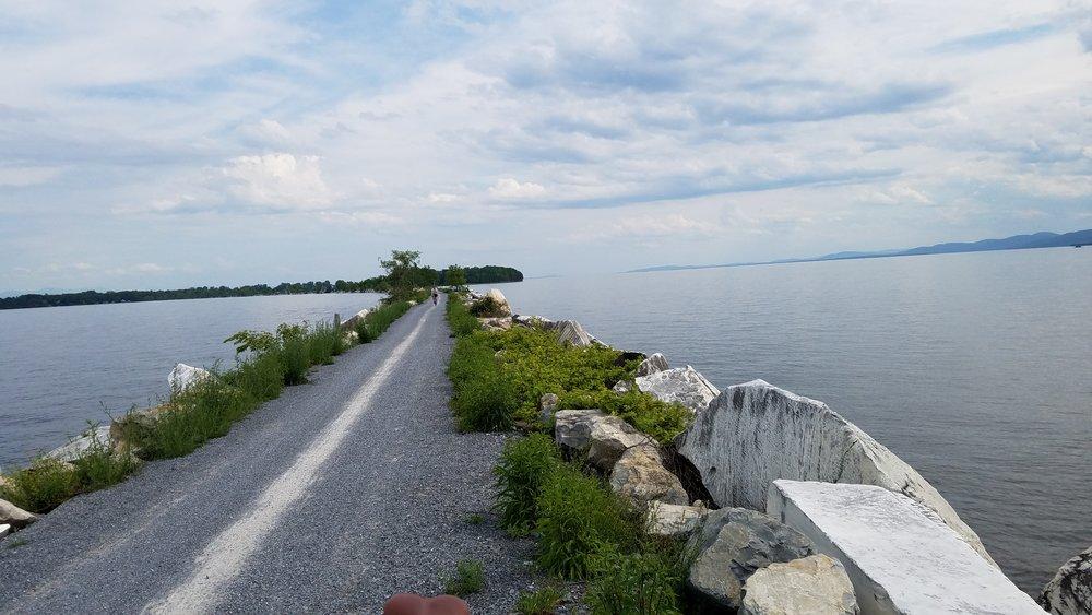 Lake Bike Ride June 10 2017.jpg
