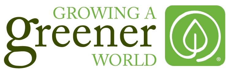 growing a greener world logo.jpg