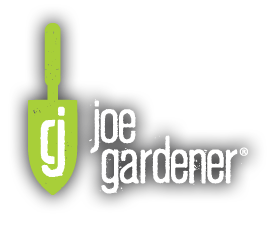 joe the gardener logo.png