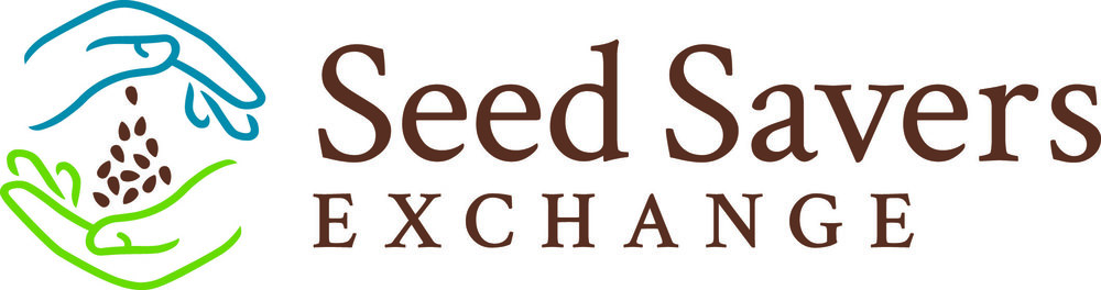 Seed Savers Exchange logo.jpg