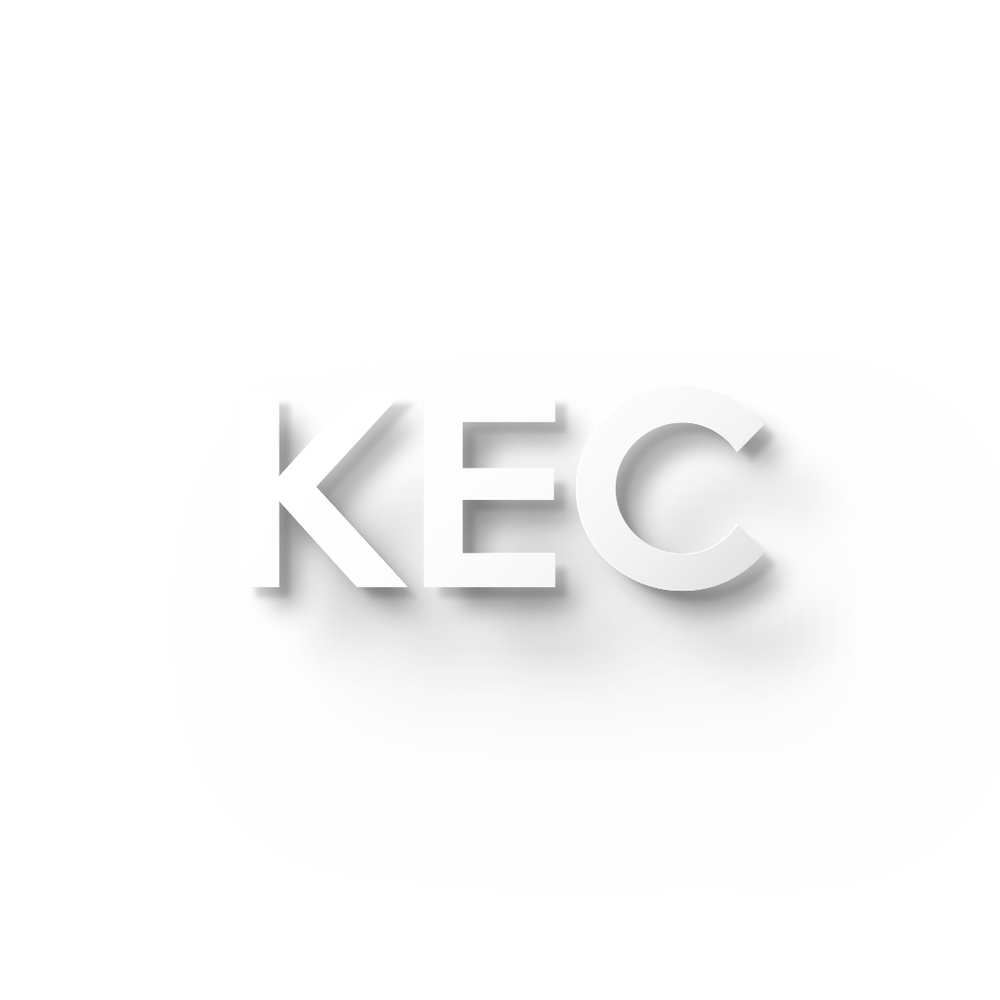 kecdropshadow.jpg