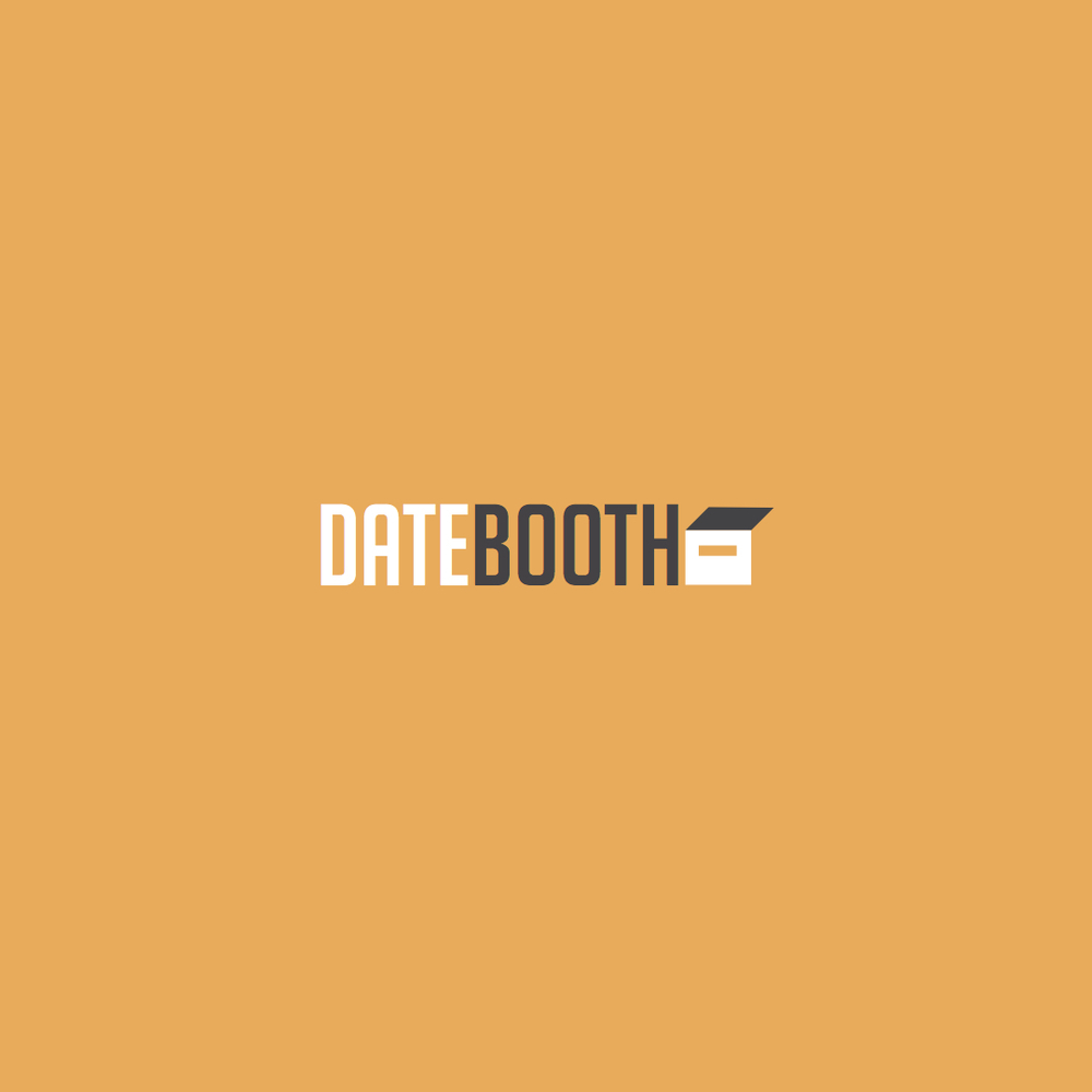 datebooth1.jpg