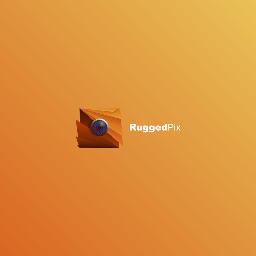 ruggedpix.jpg