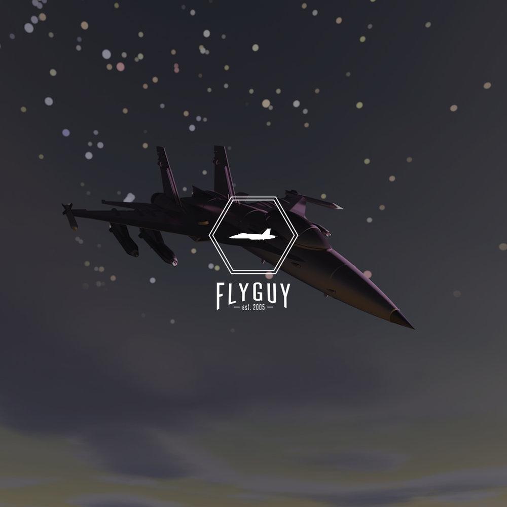 flyguy.jpg