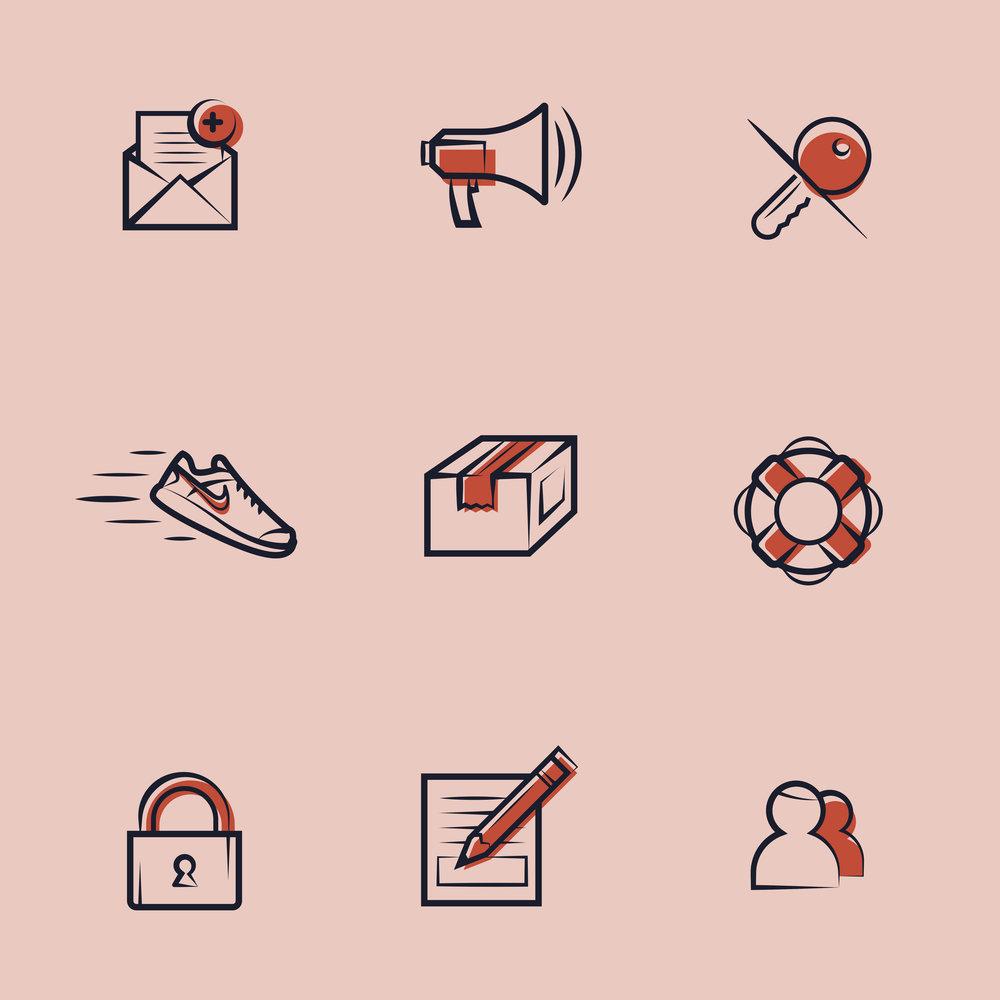 icons_menu.jpg