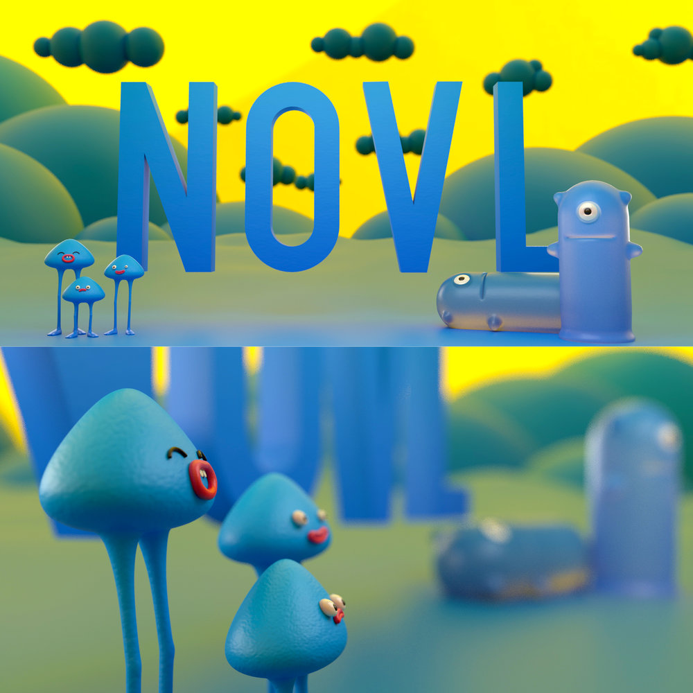 novl_logo.jpg