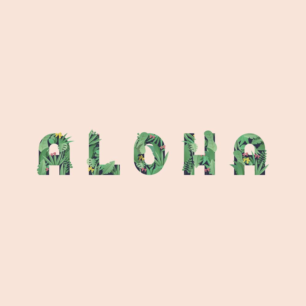 aloha shirt.jpg