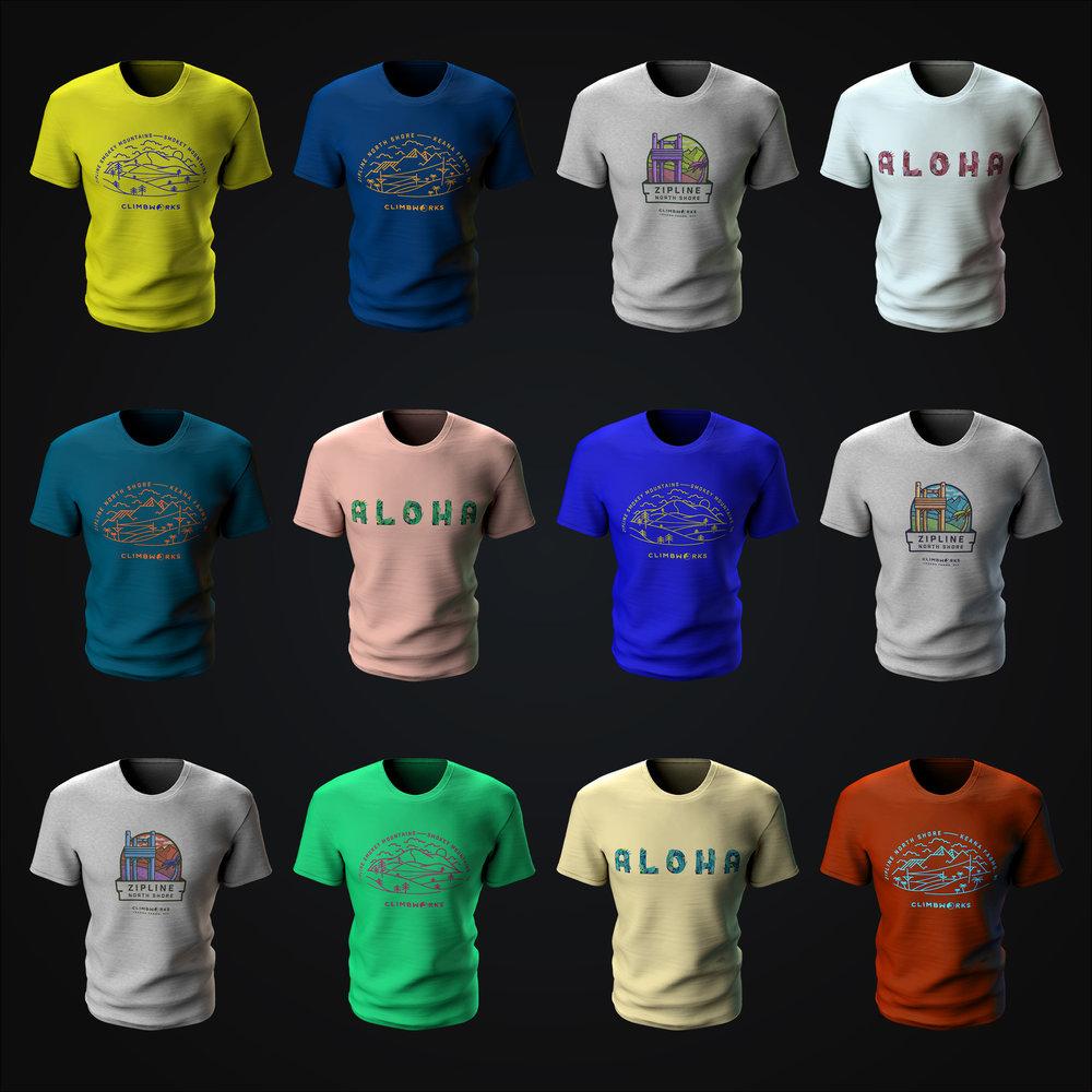 shirtsmane.jpg