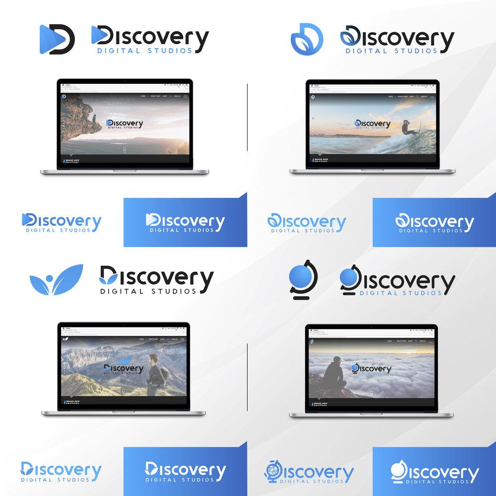 discovery_logos_1.jpg
